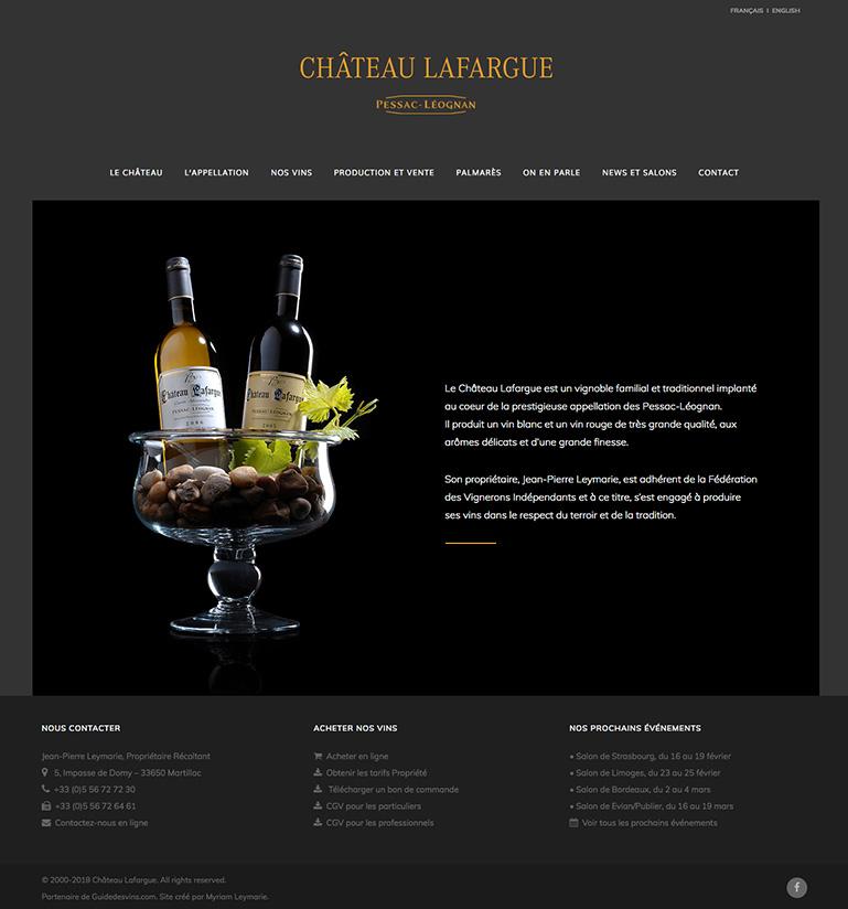 chateau_lafargue_v2_home