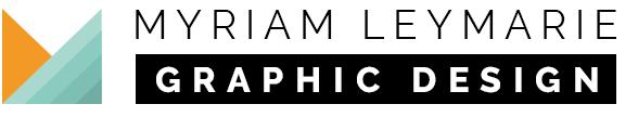 Graphiste indépendant Webdesigner freelance Création de sites internet UX designer